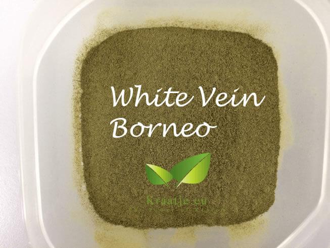 Image result for borneo kratom